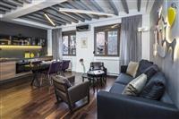 Stan na dan - Apartmani u Beogradu