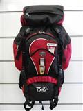 Skolske torbe sportske torbe za laptop poslovne