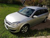 Opel Astra 1.9 cdti 220.000km prosao