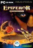 PC Igra Battle for Dune-Emperor (2001)