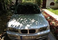 BMW 320 -00