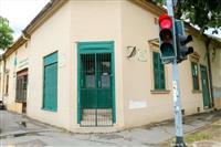 Poslovni prostor Subotica Centar,www.prostor024.eu
