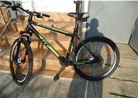 Bicikli HT nov 24 brzine