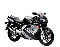 Kupujem motocikl od 125 kubika