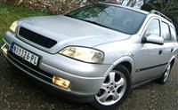 Opel Astra G 2.0 dti.diesel sport -01