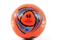 Fudbalska Lopta Adidas Europa League