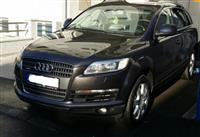 Audi Q7 3.0 tdi full top -07