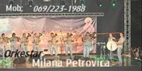 TRUBACI SMEDEREVO 063-700-96-84