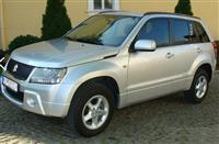 Suzuki Grand Vitara 2.0 4x4 -06