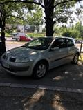 Renault Megane U odlicnom stanju