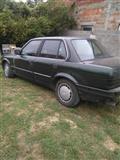 BMW E30 318 M40 KOCKA