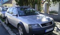 Audi A6 Allroad - 03