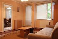 Stan u Kragujevcu