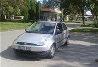 Ford Fiesta 1.4 disel -03