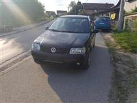 VW Polo Akcija