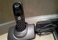 Panasonic KX-TG1100