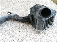 Kuciste filtera vazduha za Alfu 159 1.9JTD 150ks