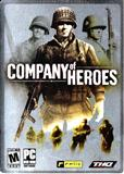 PC Igra Company of Heroes 1        (2006)
