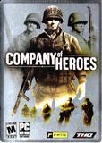 PC Igra Company of Heroes 1        (2006)