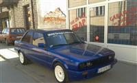 BMW 316 m40 - 89
