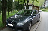 Fiat Stilo 1.9 jtd dynamic -02