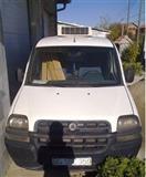 Fiat Doblo 1.9DS -03