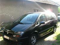 Fiat Ulysse -04