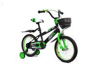 """PRODAJEM Bicikla 16″ """"Sport"""" model 702 NOVA"""