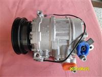 VW Audi A4 A6 klima kompresor NOVO