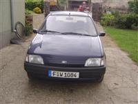 Ford Fiesta 1.1 clasik -96