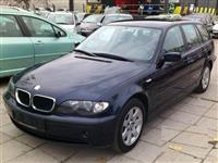 BMW 320 d -04