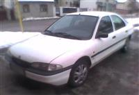 Ford Mondeo -94