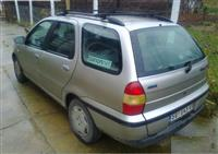Fiat Palio 1.6 V 16 -01