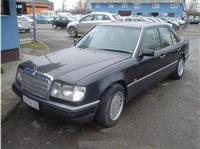 Mercedes-Benz 200 200 E -88