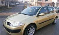 Renault Megane 1.6 nemacka  -03