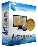 Artcam softwer za cnc masine