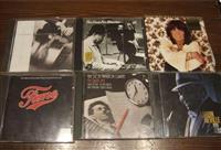 Audiofilski CD diskovi 3