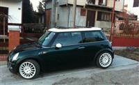 Mini Cooper S look -02