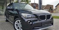 BMW X1 2.0 X Drive 177 KS -09