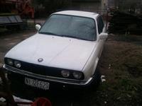 BMW 318 -86