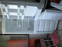 Kombinovani frizidre LG