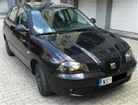 Seat Ibiza 1,2 - 02