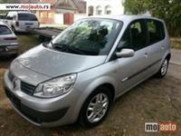 Renault Scenic (Diesel) -02
