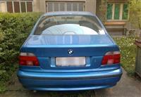 BMW 523 -98