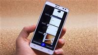 LG Optimus L9 II beli, novo, garancija