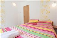 Lile Pestani Accommodation