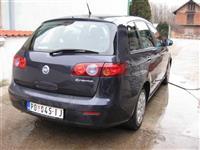 Fiat Croma - 05 Hitno!