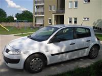 Renault Megane - 03