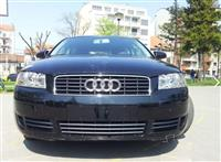 Audi A3 1.9tdi top preporuka -04