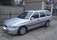 Ford Escort VII 1.8 TDi -99